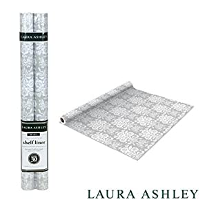 Amazoncom Self Adhesive Shelf Liner 2 Pack Tatton