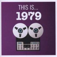 VA-This Is 1979-CD-FLAC-2008-WRE