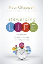 41PQhFeYOxL Stewarding Life by Paul Chappell (Free)