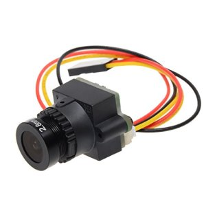 Kingmak-Mini-HD-1000TVL-CCTV-FPV-Camera-Video-Recorder-for-Quadcopter-QAV210180250