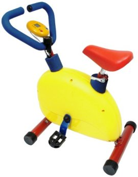 Redmon-Fun-and-Fitness-Exercise-Equipment-for-Kids