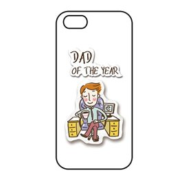 iPhone-6s-Case-Geekmart-iPhone-6s-Case-Clear-Soft-Silicone-Back-Cover-for-47-inches-iPhone-6iPhone-6s