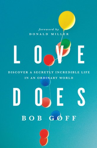 Publications \u2014 Excellence In Giving - executive summaries books