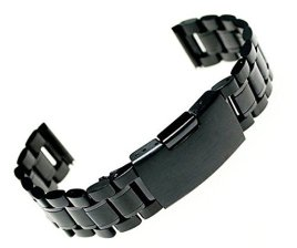 Jinsen-22mm-Stainless-Steel-Bracelet-Watch-Band