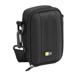 Case-Logic-QPB-202-EVA-Molded-Flash-Camcorder-or-Medium-Zoom-Camera-Case-Black