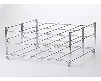 Nifty 3 In 1 Oven Baking Rack 0729708044146 Buy New
