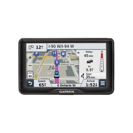 by Garmin (1518)Buy new:  $269.99  $234.99 25 used & new from $196.98