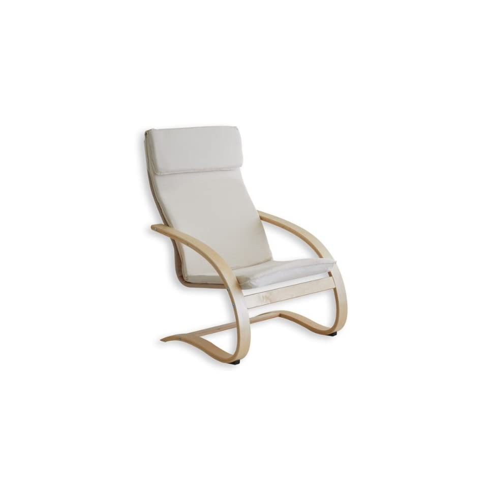 Relax Sessel Amazon Relax Sessel Anna Beige On Popscreen