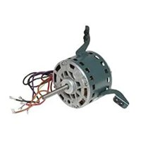 B13400312 - Amana OEM Replacement Furnace Blower Motor 1/3 ...