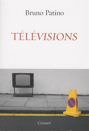 Télévisions