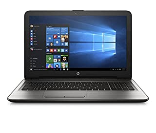 Full specifications - Operating system: Windows 10 Home. - Memory: 8 GB DDR3L SDRAM (1 DIMM). - Storage: 128 GB M.2 solid-state drive. - Processor: 6th generation Intel Core i5-6200U Processor, Dual-Core (2.3GHz with turbo boost up to 2.8GHz,...