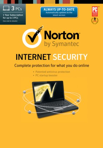 Best 25+ Norton internet security ideas on Pinterest Clever - a cover letter is an advertisement