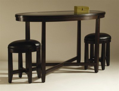 Image of Magnussen Gaston Bunching Console Table (T1346-82)