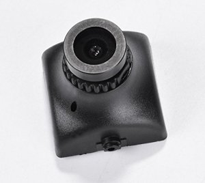 Crazepony-FPV-Camera-700TVL-PAL-28mm-Color-Wide-Angle-Lens-Camera-for-QAV250-Quadcopter