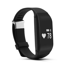 Jeemak-Bluetooth-40-Smart-band-Heart-Rate-Monitor-Smart-Bracelet-Wristband-Fitness-Tracker-for-iPhone-Android-Phone