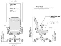 Leap Chair By Steelcase Manual - boomsoftware