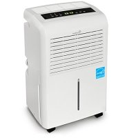Best Basement Dehumidifiers | Top Rated Dehumidifier ...