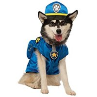 Ghostbusters Slimer Dog Costume, Medium Price Tracking