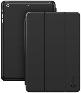 EnergyPal-ipad-mini-4-case