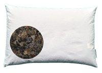 Sobakawa Pillows Buckwheat Hulls | Homes Decoration Tips