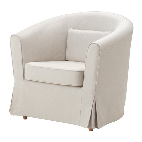 Tullsta Sessel Ikea Ikea Chair Slipcovers - Home Furniture Design