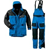 Clam Ice Armor Cold Weather Ice Suit, 2XL