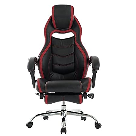 Description: VIVA Office, the professional office furniture supplier, now provides a great variety of excellent office chairs including ergonomic desk chair, task chair, executive & managerial chair, and more. With the combination of global intellig...