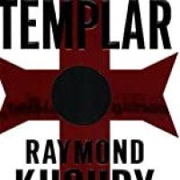 Top Ten Templar books