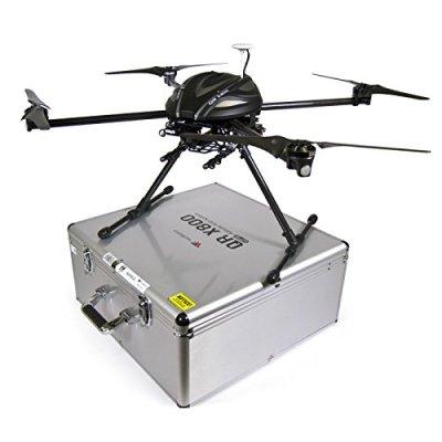 Walkera-QR-X800-BNF-Professional-RC-Drone-DSLR-Cinema-Photography-UAV-Quadcopter