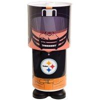 Pittsburgh Steelers Desk Lamp, Steelers Desk Lamp ...