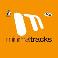 VA-Minimal Tracks-2CD-FLAC-2015-MTC