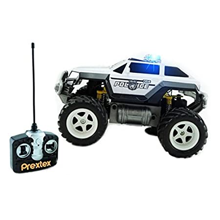 Best Christmas gift for Boys Ages 8-10 Backed With The Prextex.com 100% Money Back Guarantee If Not Happy With The Item