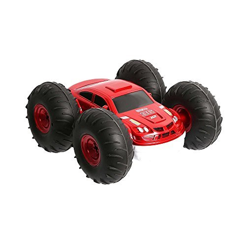 Remote Controlled Cars For Toddlers Radio Contolled Toy Stunt Cars | Home Ideas