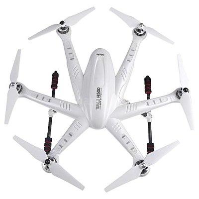 Sangdo-TALI-H500-FPV-Hexrcopter-G-3D-iLook-IMAX-B6-Charger-DEVO-F12E-TX-7NS8