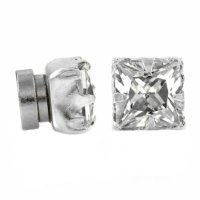 MAGNETIC EARRINGS FOR MEN - Pastal Names