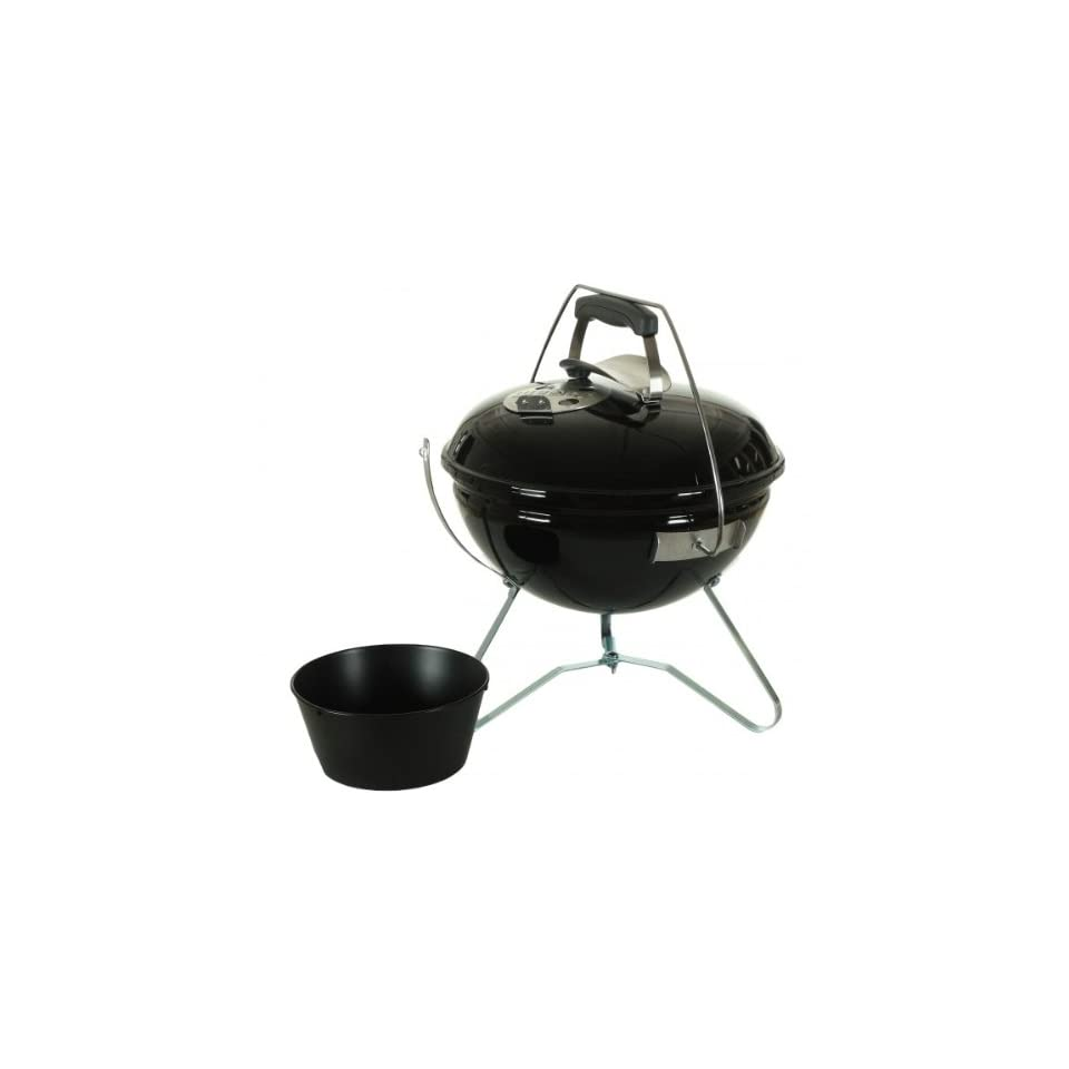 Feuerkorb Mit Grill Weber 121053 Go Anywhere Grill Garten On Popscreen