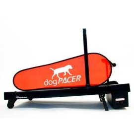 dogPACER-Treadmill-Designed-for-Your-Dogs-Health-and-Wellness