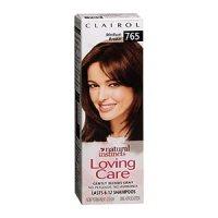 loving care hair color amazon com clairol loving care hair ...