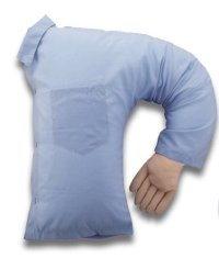 Great Wall boyfriend pillow (Sky blue) at Shop Ireland