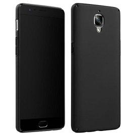 OnePlus-3-Case-OnePlus-Three-Case-MicroPTM-Case-for-OnePlus-3-OnePlus-Three
