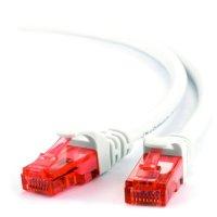 Lan-kabel Belegung