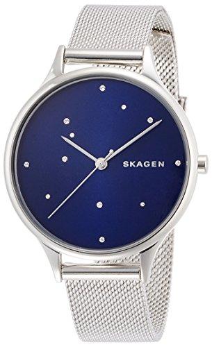 [スカーゲン]SKAGEN 腕時計 ANITA SKW2391 レディース 【正規輸入品】