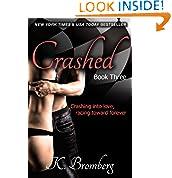 K. Bromberg (Author) (3085)Download:   $4.99