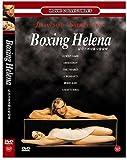 BOXING HELENA [Region All] [DVD]