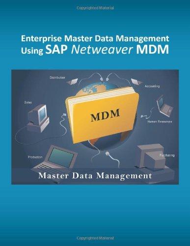 SAP MDM Training-SAP MDM Tutorials,SAP MDM Jobs,SAP MDM Resumes-SAP