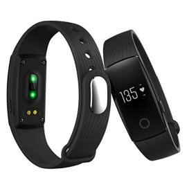 Fitness-Tracker-Heart-Rate-Monitor-Watch-Sokos-Bluetooth-Smart-Fitness-Tracker-Armband-Wristband-Bracelet-with-OLED-Display-and-free-iOS-Android-APP