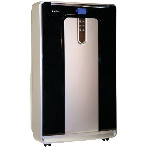 Haier Hpn12xhm 12 000 Btu Portable Air Conditioner 11