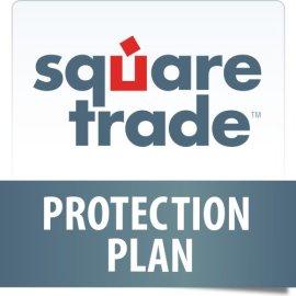 SquareTrade-Fitnesss-Protection-Plan