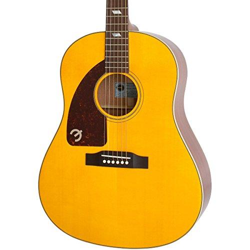 Texan Acoustic Guitar