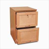 Unfinished File Cabinets Inspiration | yvotube.com